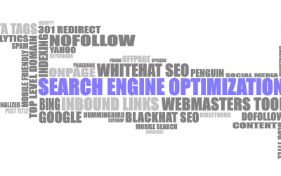 7 Powerful SEO Tips to Boost Traffic to Your Website